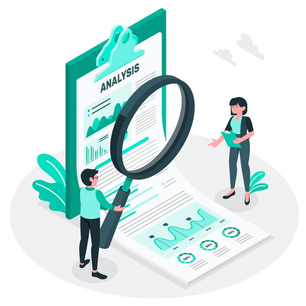 Chcete s PPC dobře vydělávat? Pak musíte začít důkladným průzkumem zaměřeným především na zákazníka.