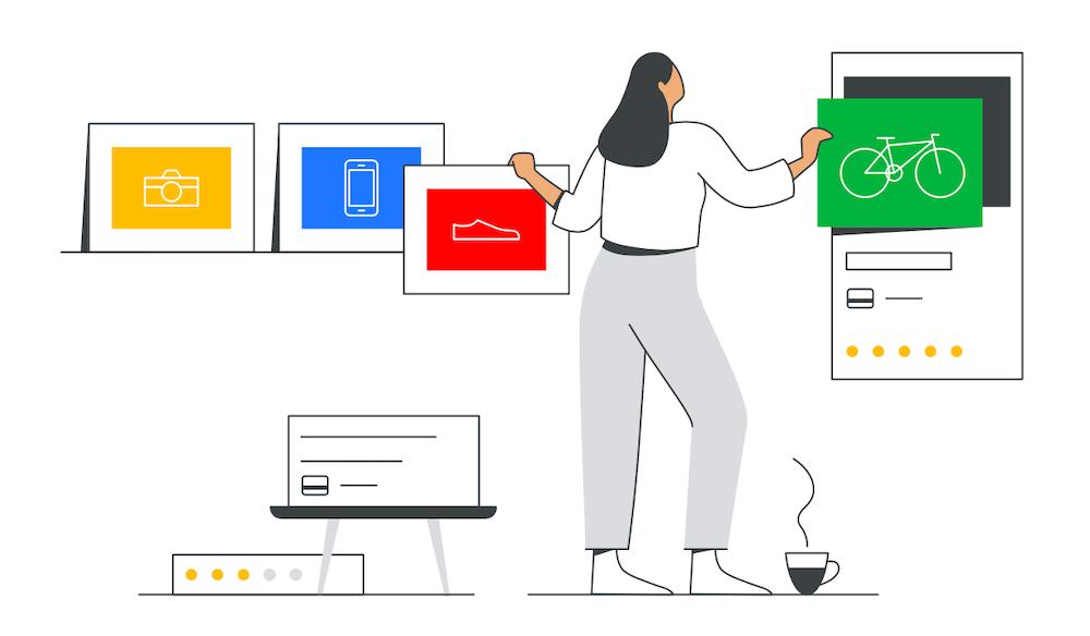 Google Ads započítává všechny konverze, uskutečněné od 7 až do 90 dnů od kliknutí na danou reklamu